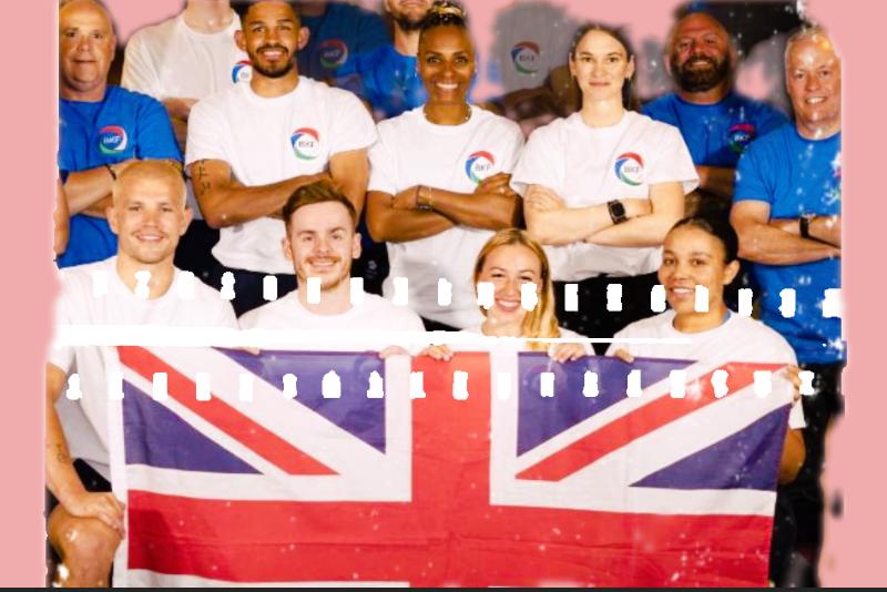 British Karate