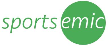 Sports News - Sportsemic